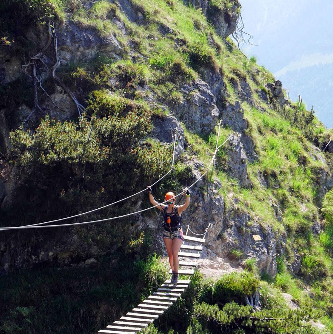 munichmountaingirls-philine-lietzmann-muenchen-berge-bergblog-klettersteig