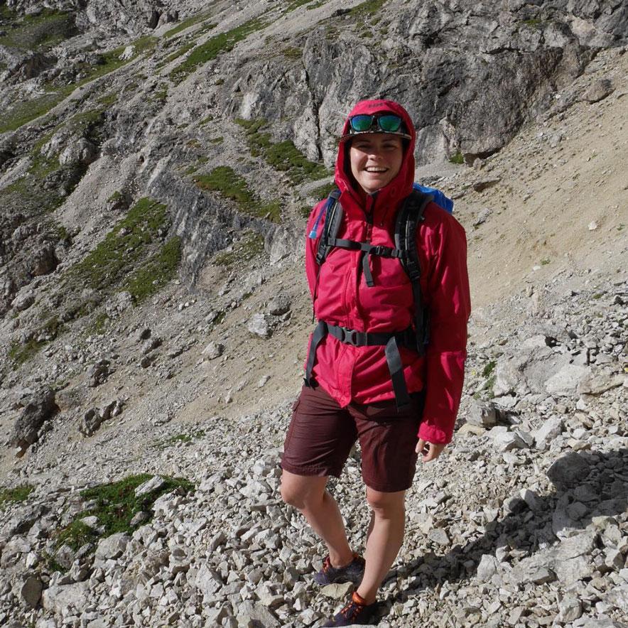 munichmountaingirls-philine-lietzmann-muenchen-berge-bergblog-muenchen-bergsteigen-wandern