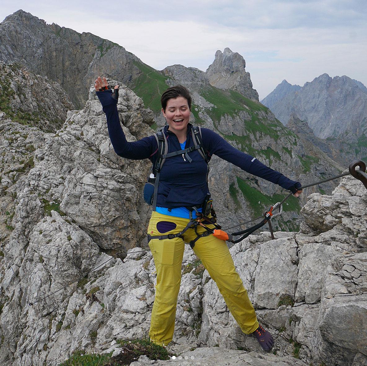 munichmountaingirls-philine-lietzmann-muenchen-berge-bergblog-muenchen-klettersteig