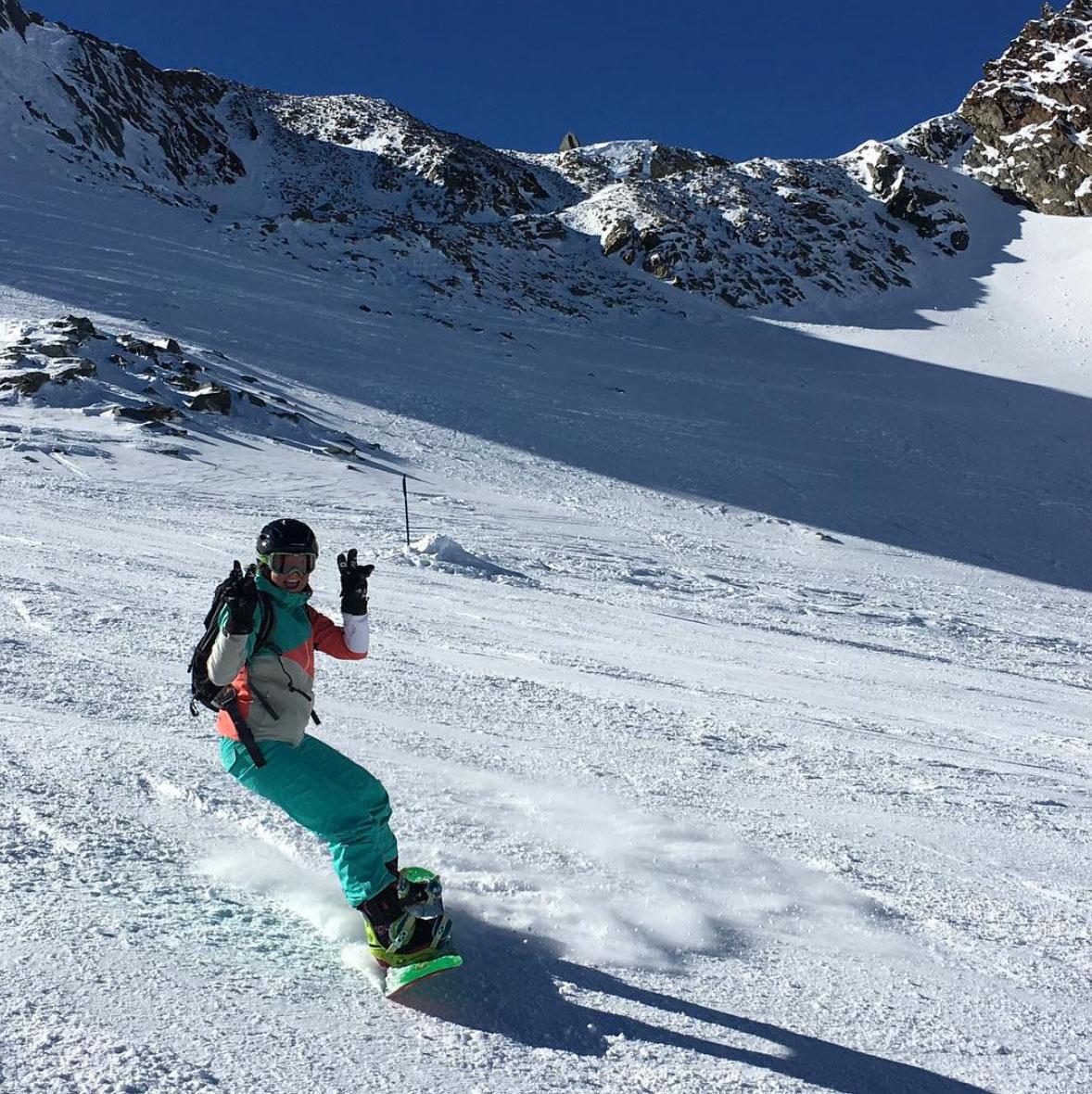 munichmountaingirls-philine-lietzmann-muenchen-berge-bergblog-snowboard-stubaier-gletscher
