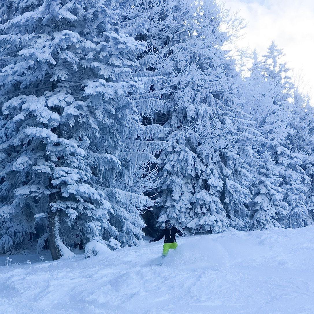 munichmountaingirls-philine-lietzmann-snowboarden-lieblingsbild