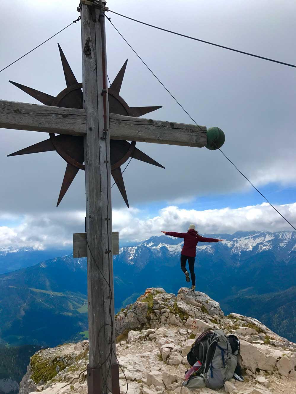 kristina-aulbach-munich-mountain-girls-wanderung-guffert-wandern