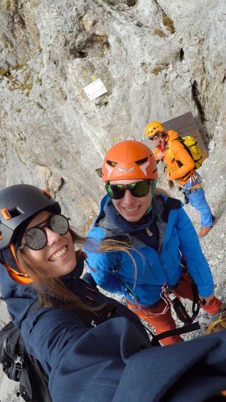 innsbrucker-panorama-klettersteig-munichmountaingirls-tourenbericht-im-steig-2