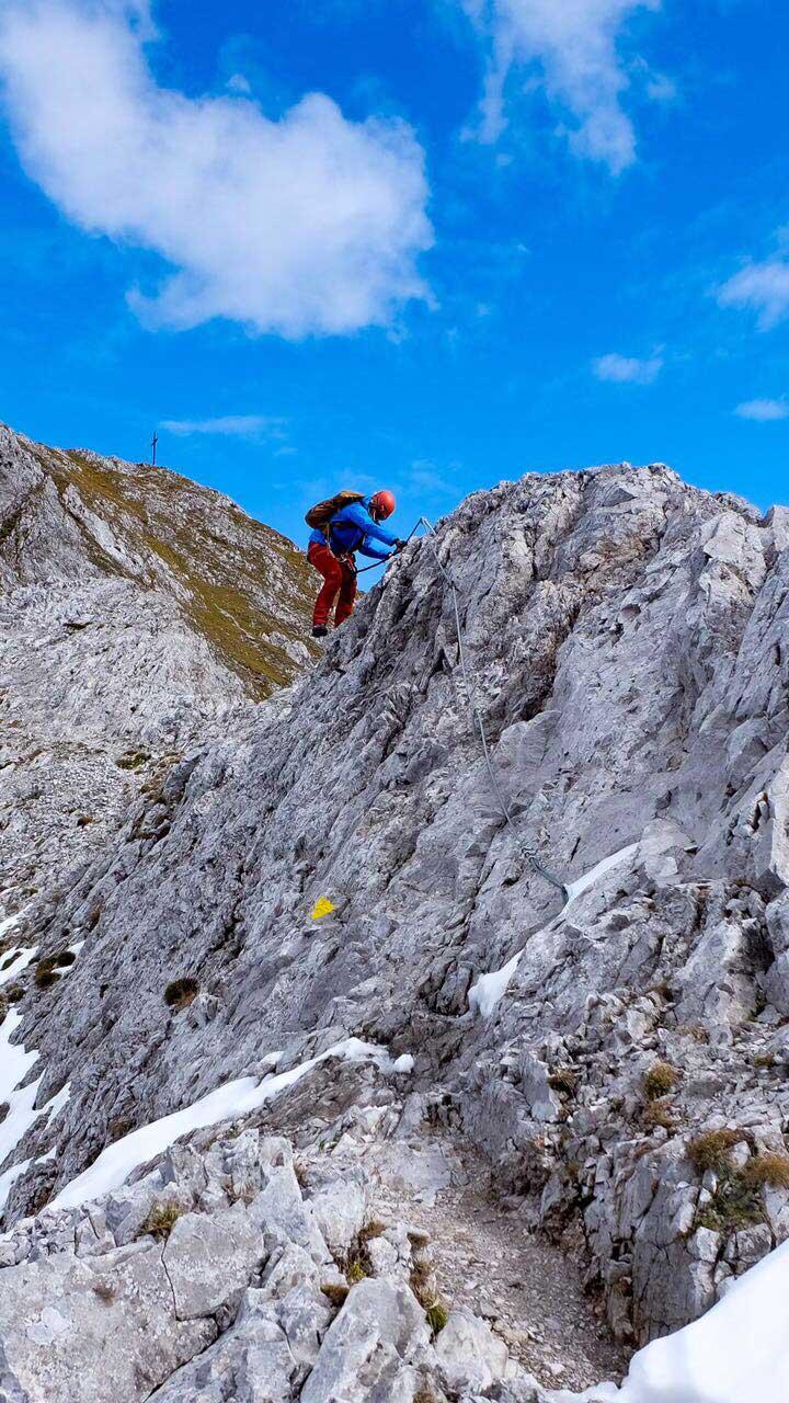 innsbrucker-panorama-klettersteig-munichmountaingirls-tourenbericht-im-steig-3