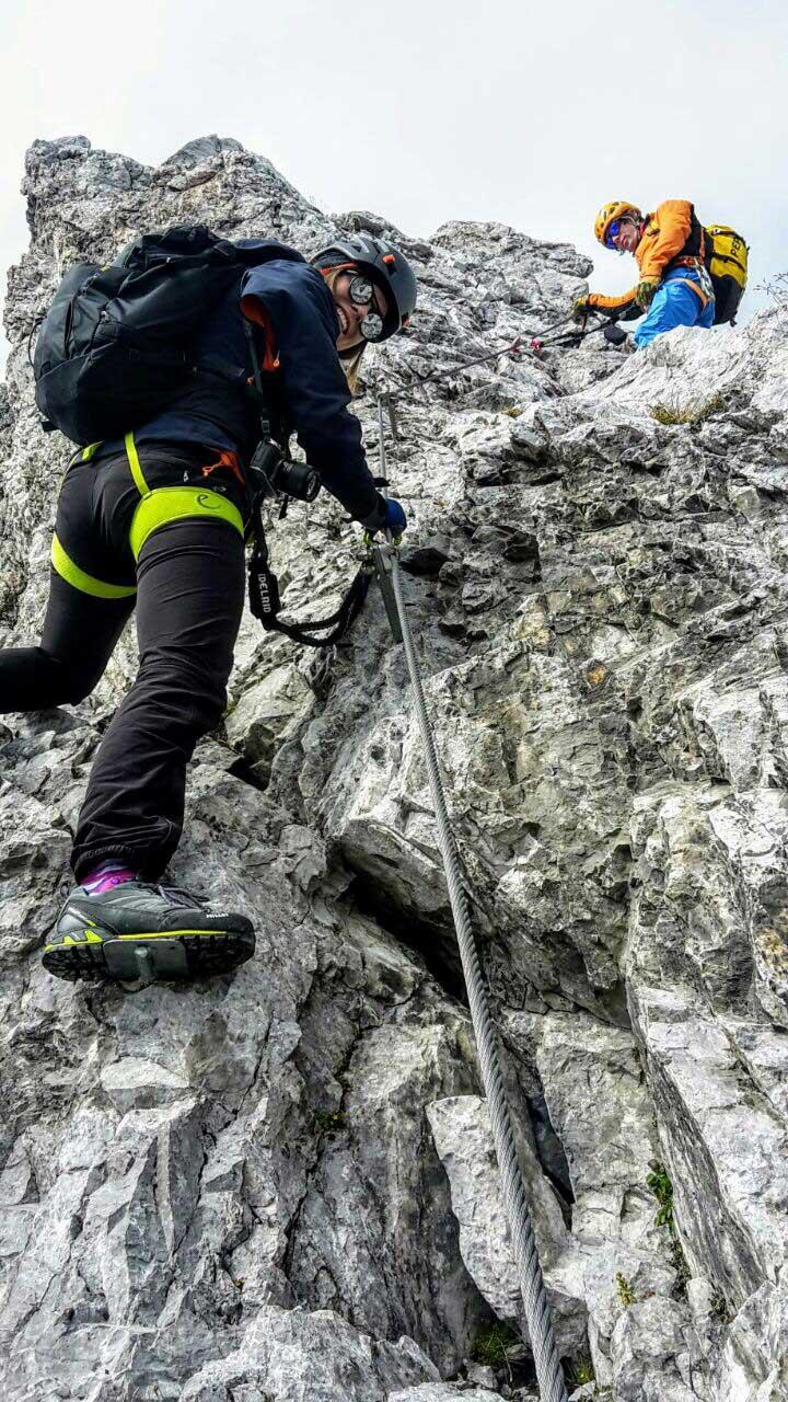 innsbrucker-panorama-klettersteig-munichmountaingirls-tourenbericht-im-steig