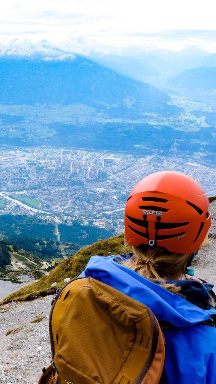 innsbrucker-panorama-klettersteig-munichmountaingirls-tourenbericht-katharina