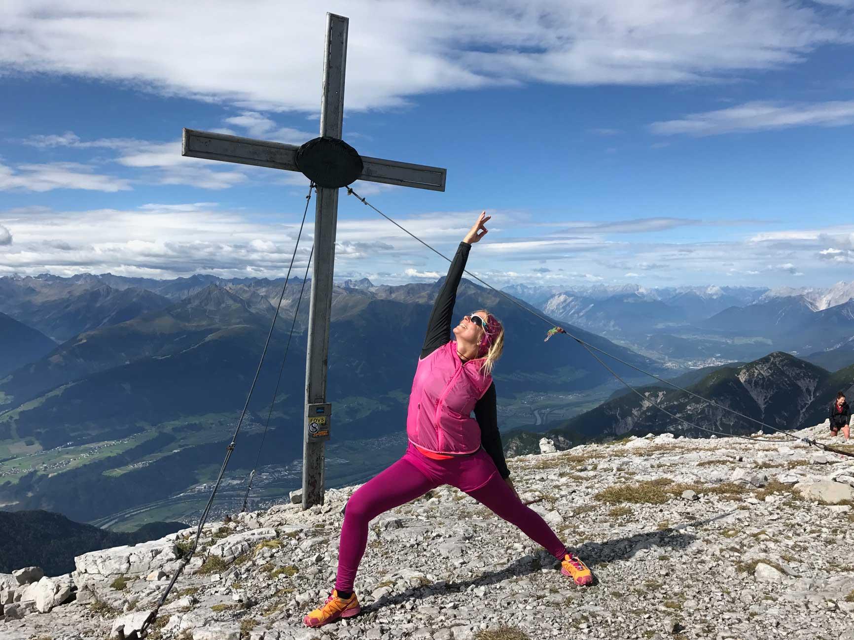 irmi-baumann-munichmountaingirls-wandern-Grosser-Solstein-Karwendel