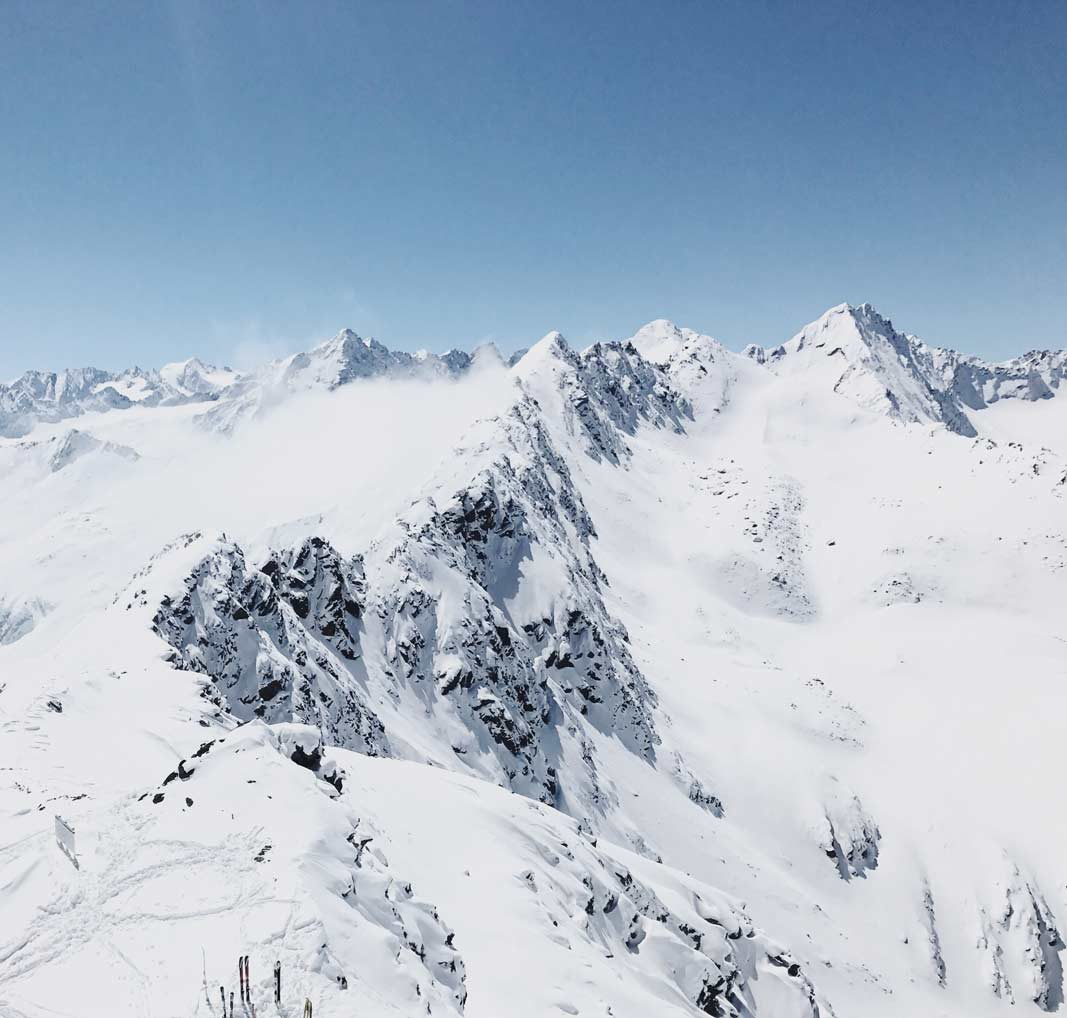 laura-schloemmer-berge-winter-munichmountaingirls-frauen-bergblog