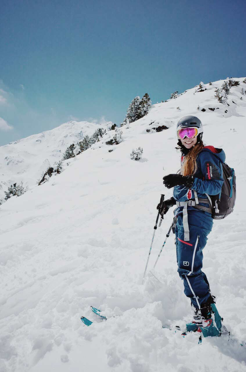laura-schloemmer-skitour-winter-munichmountaingirls-frauen-bergblog