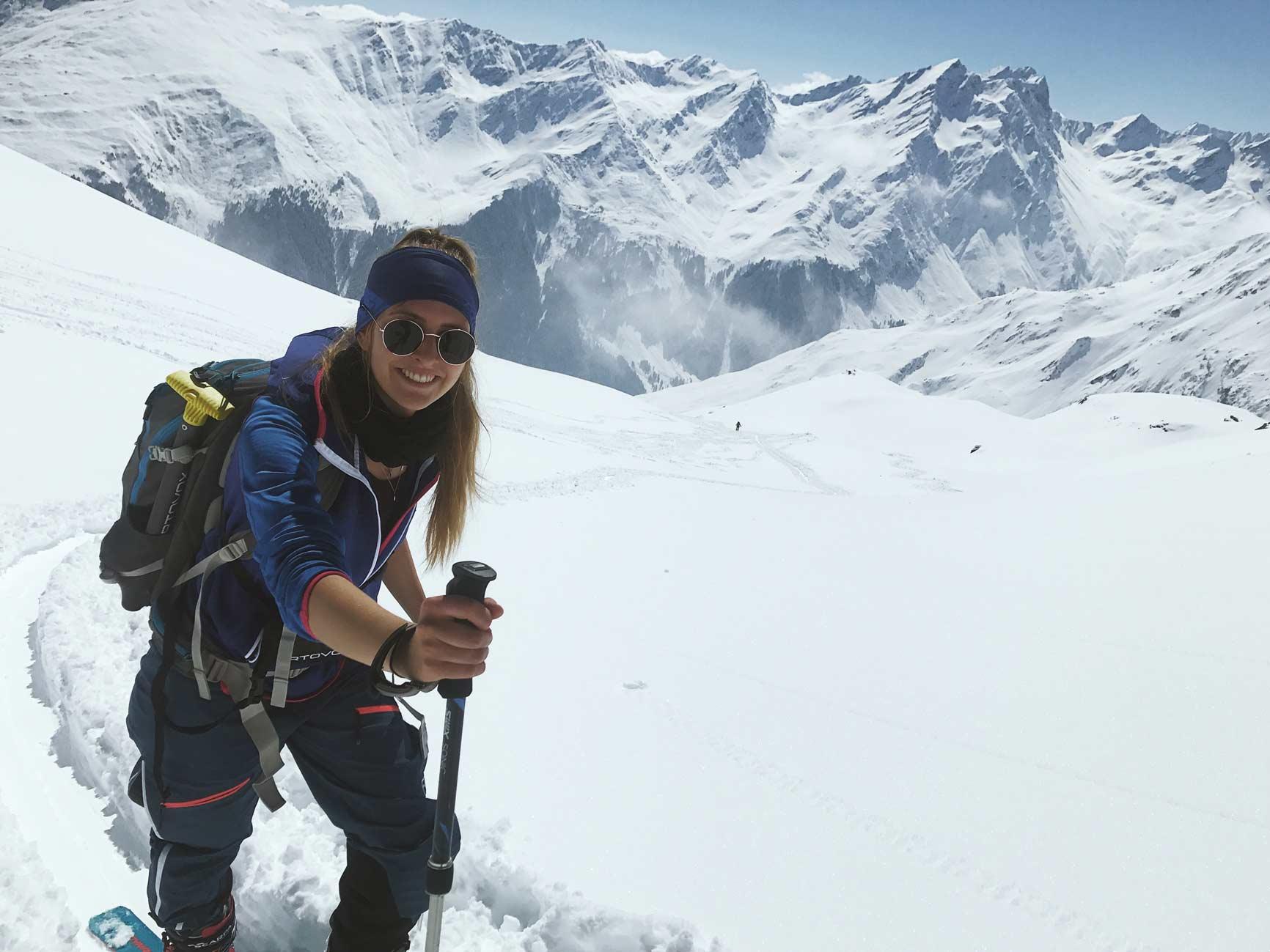 laura-schloemmer-skitour-winter-sellrain-munichmountaingirls-frauen-bergblog
