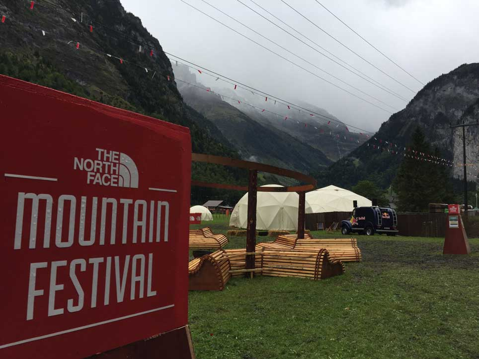 the-north-face-mountainfestival-munichmountaingirls-2017-schweiz-jungfrauregion