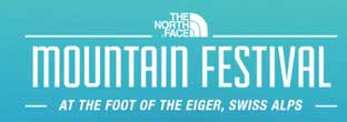 the-north-face-mountainfestival-munichmountaingirls-schweiz