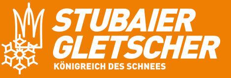 Stubaier-Gletscher-logo-munichmountaingirls