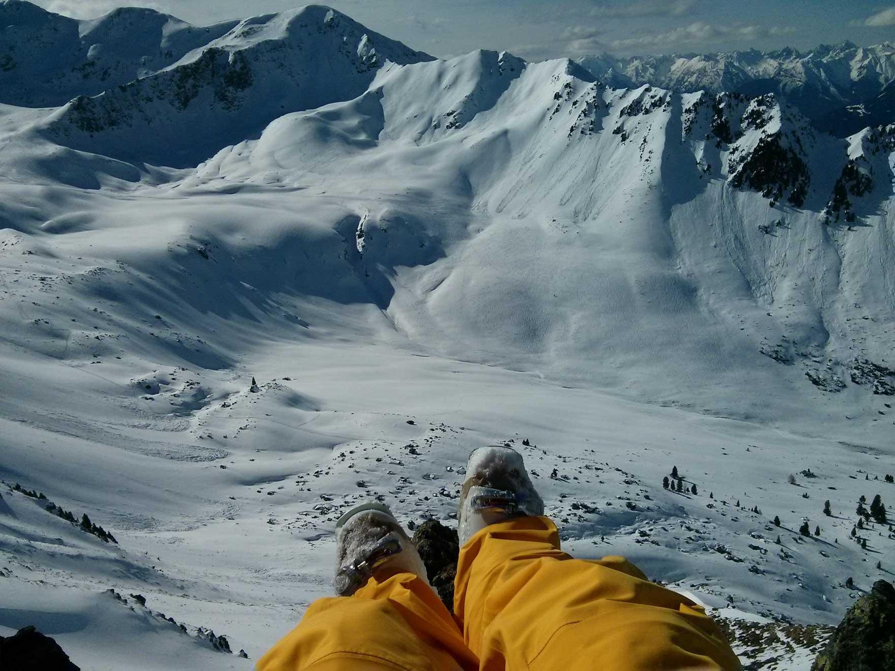 munichmountaingirls-bergblog-frauen-nina-schwind-skitour-gehen-kuehtai-schafzoll
