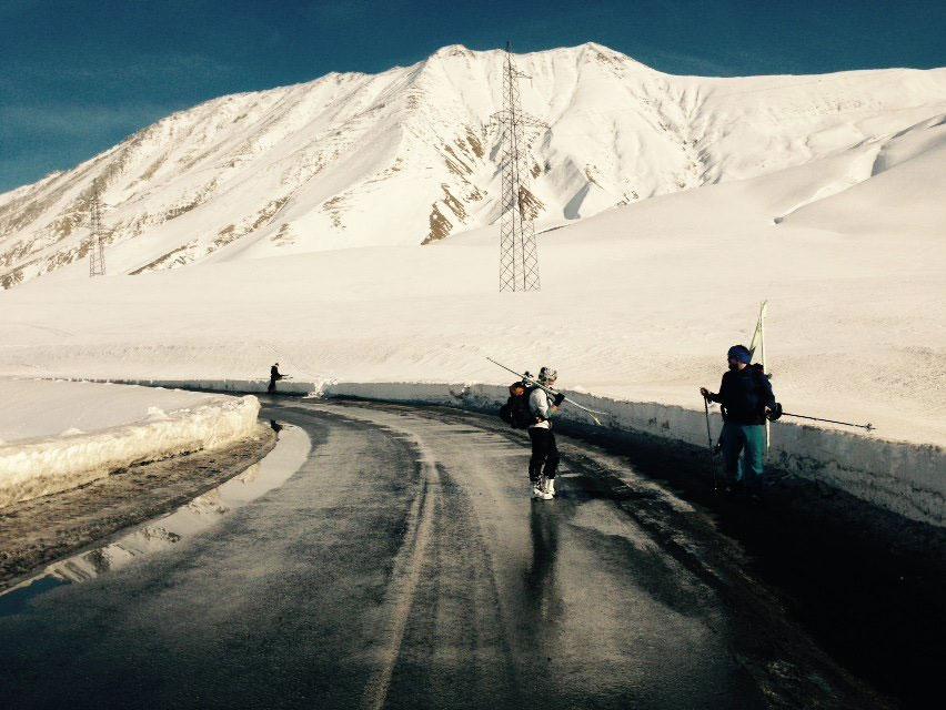 sandra-neumann-munichmountaingirls-gudauri-skifahren-georgien