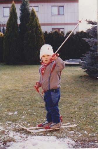sandra-neumann-munichmountaingirls-skifahren-kind-lernen-Wie-alles-begann