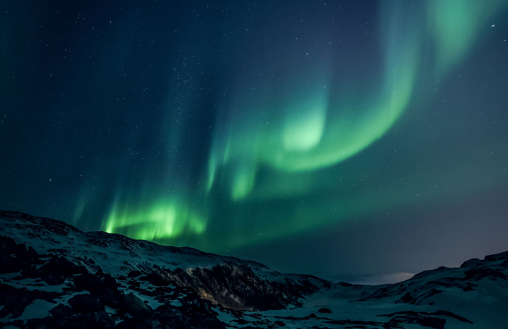silvester-in-den-bergen-munichmountaingirls-Nordlichter
