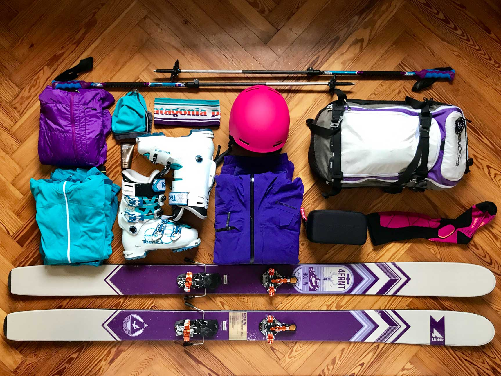 packliste-skifahren-munich-mountain-girls-katharina-kestler-legebild