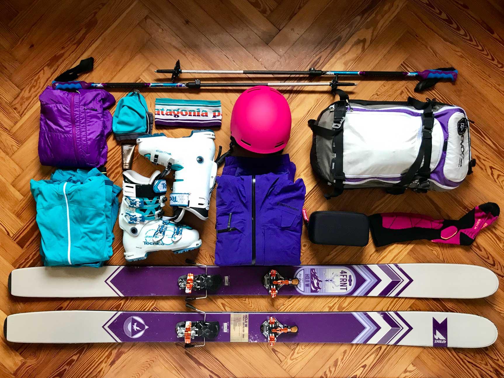 packliste-skifahren-munich-mountain-girls-katharina-kestler-legebild