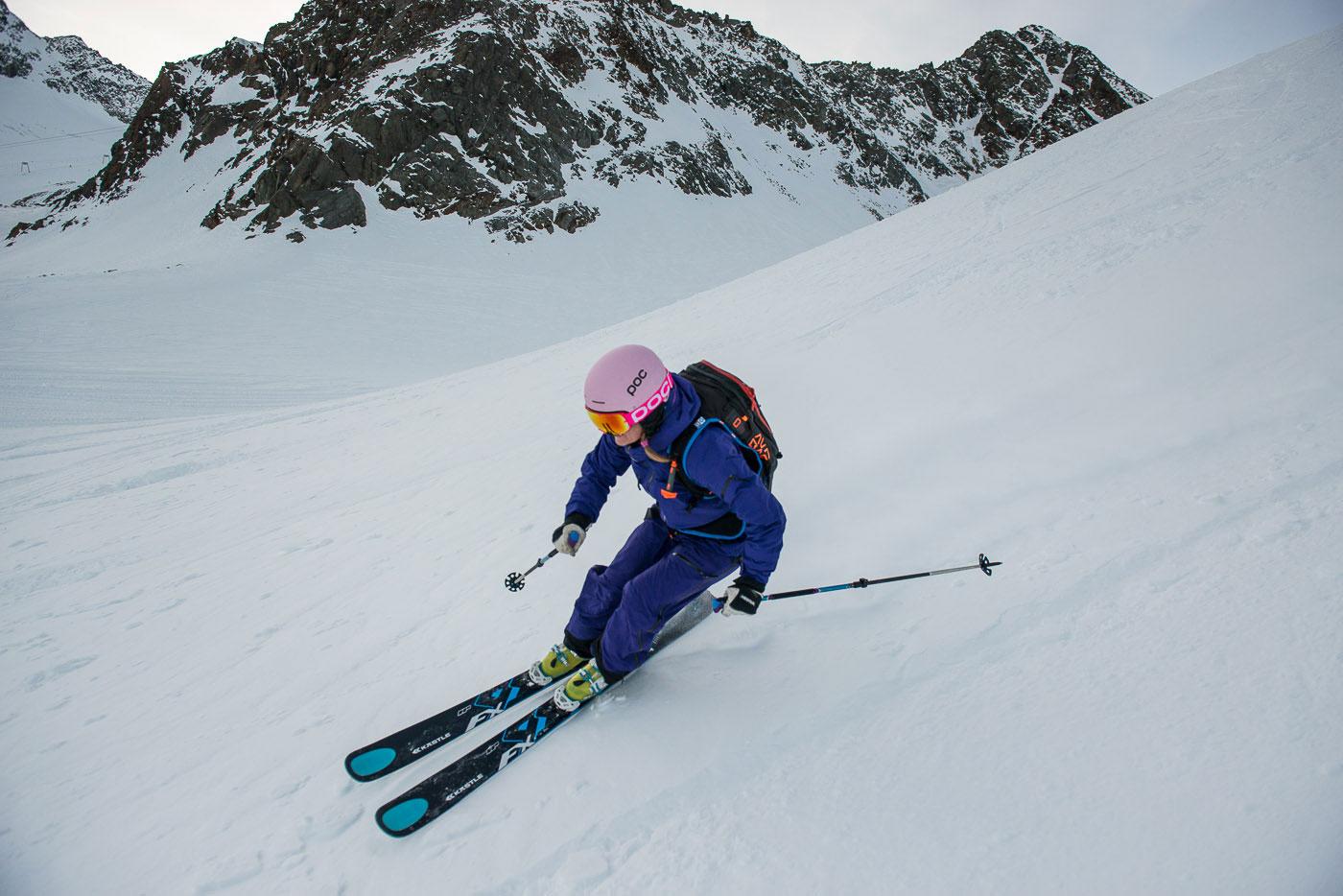 packliste-skifahren-munich-mountain-girls-katharina-kestler