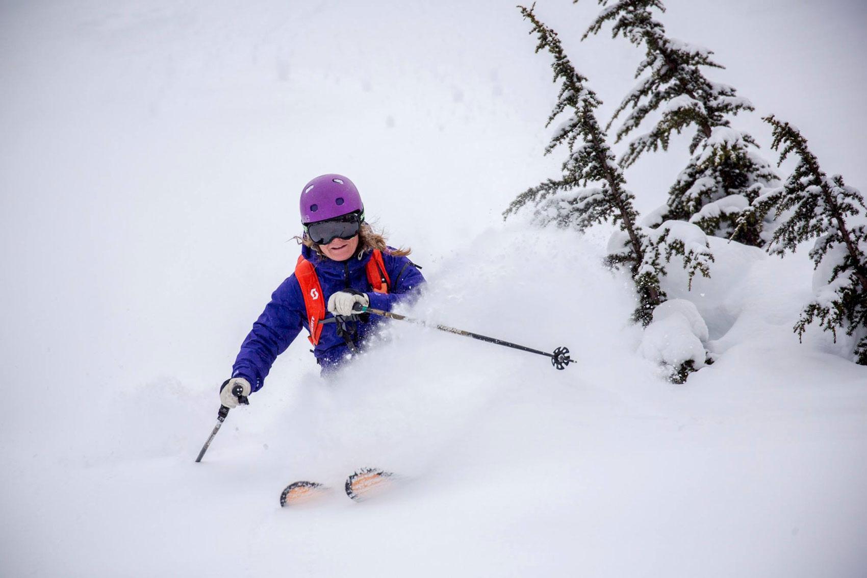 packliste-skifahren-munichmountain-girls-katharina-kestler-freeriden-01