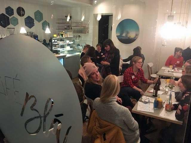 cafe-bla-4-friends-stammtisch-munichmountaingirls-16-01-2018