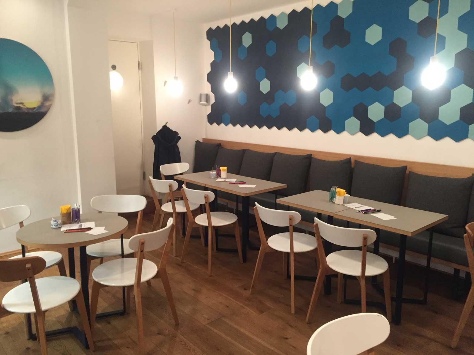 cafe-bla-friends-stammtisch-munichmountaingirls-16-01-2018
