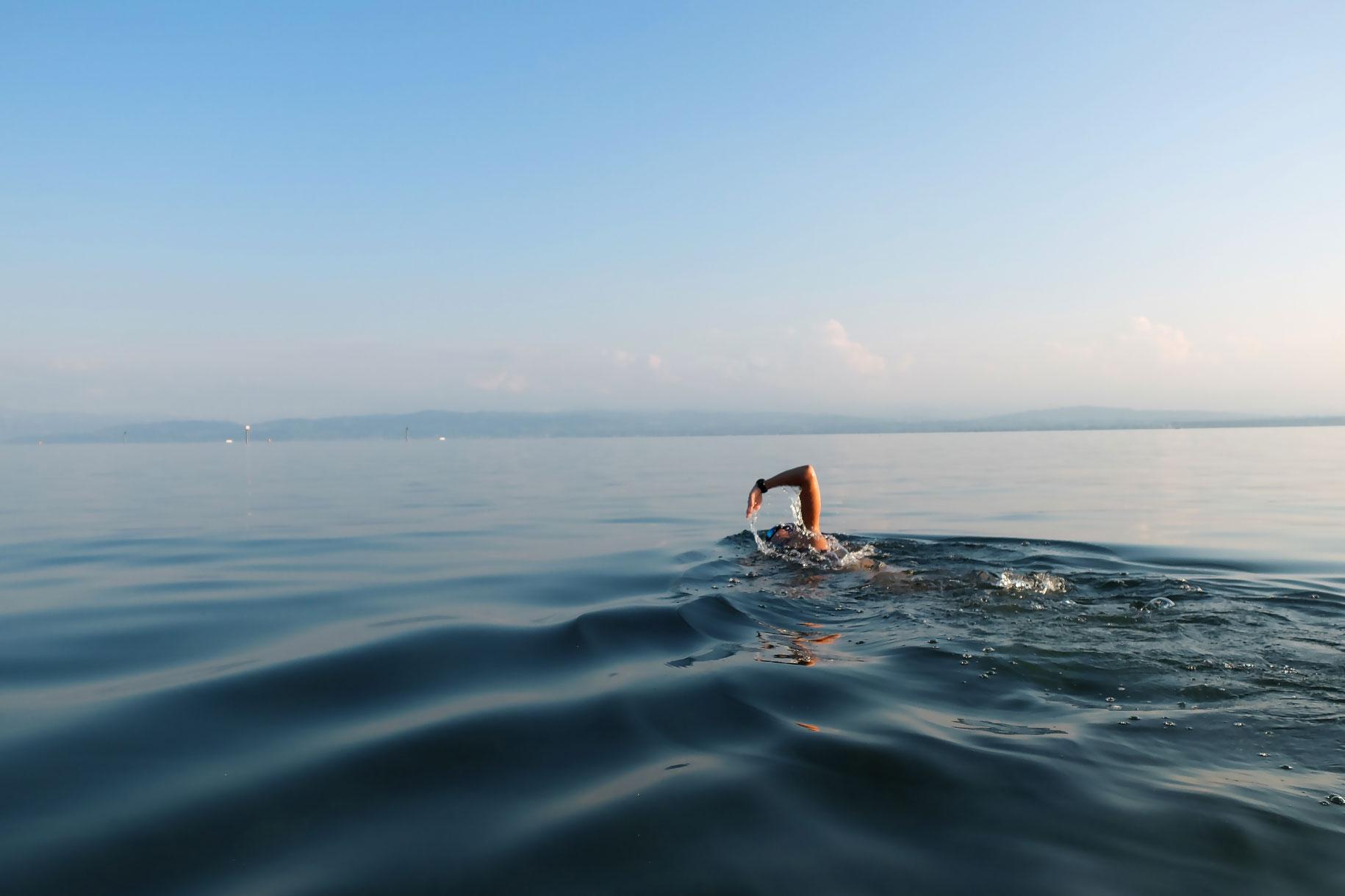 liz-kellerer-munichmountaingirls-freischwimmen-bodensee