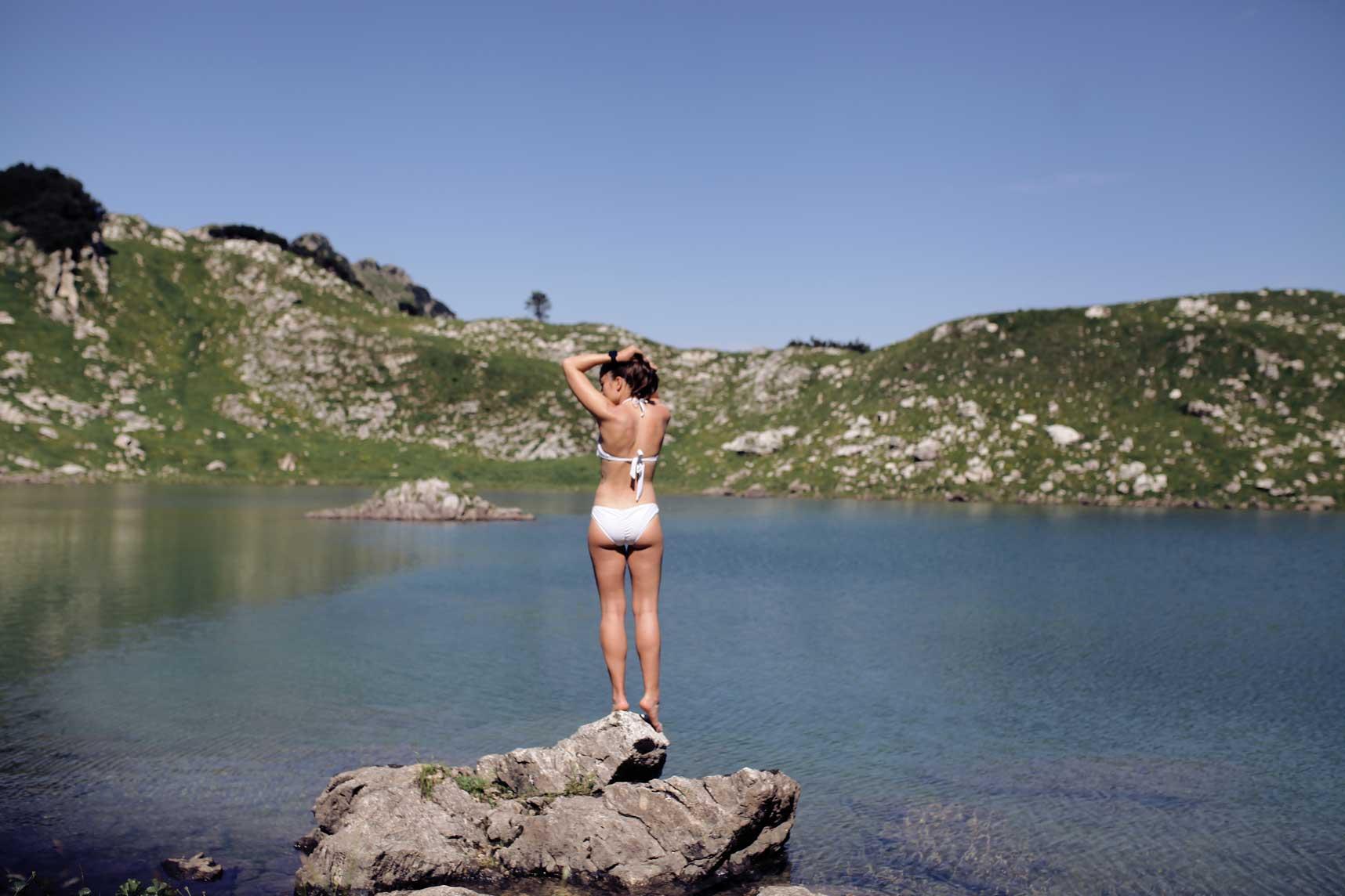 liz-kellerer-munichmountaingirls-schoenste-bergseen-gaisalpsee