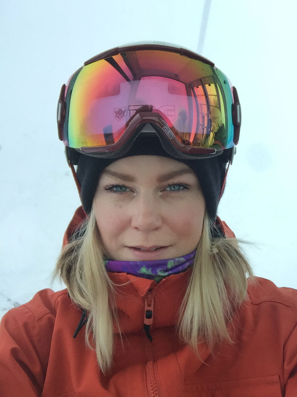 marta-sobczyszyn-skifahren-scheffau-munichmountaingirls