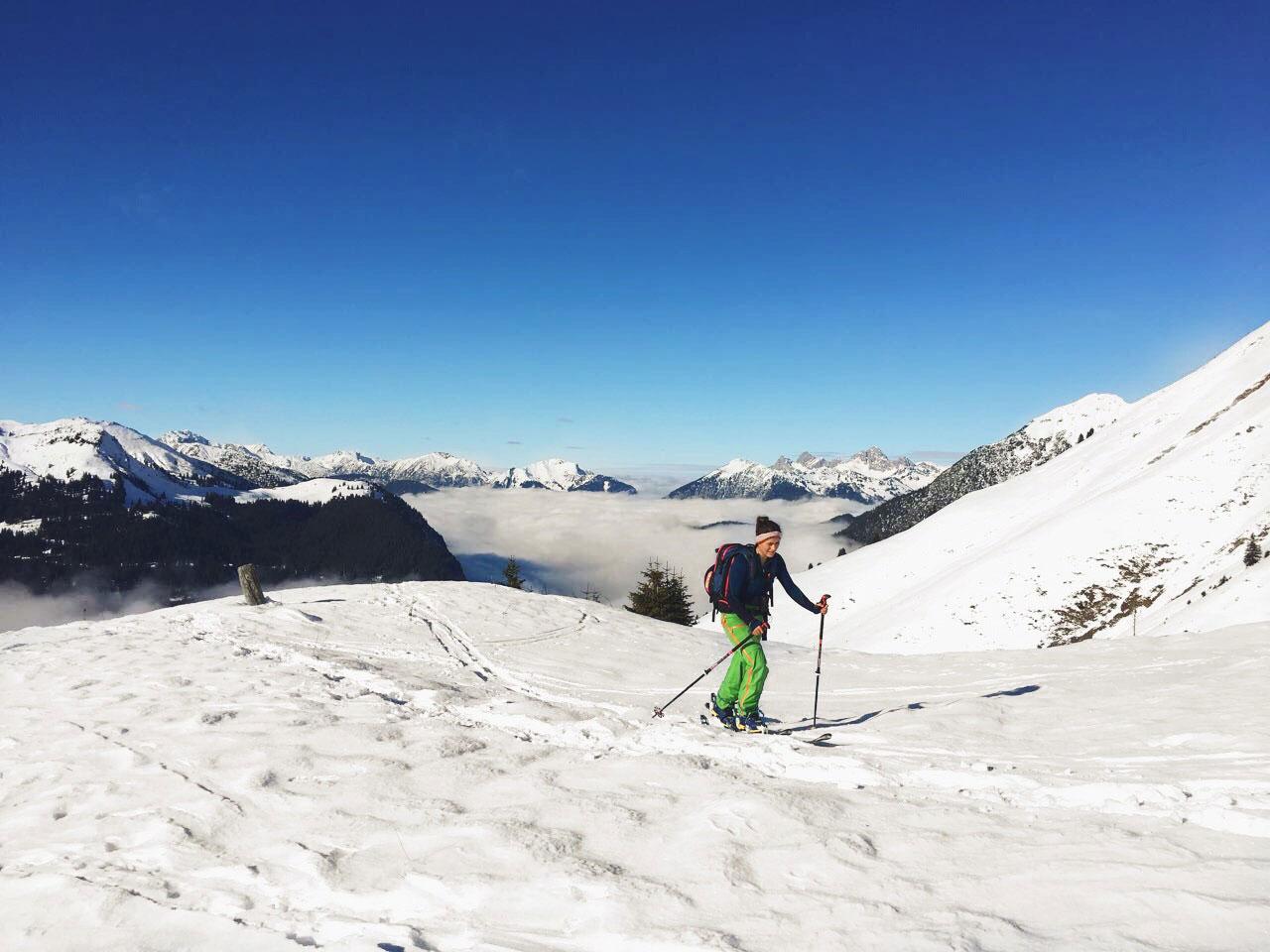 skitour-hanna-hoermann-munichmountaingirls