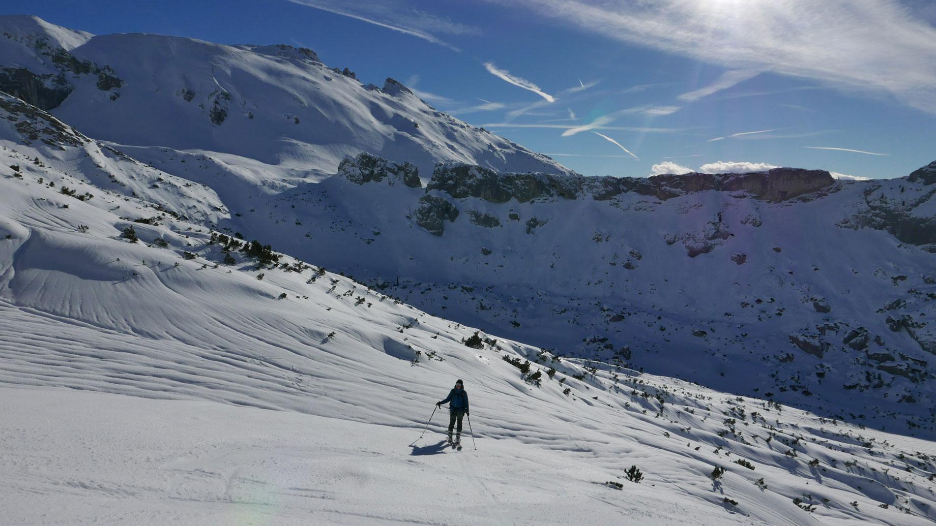 skitour-kotalmjoch-aufstieg-3-munichmountaingirls-tourenbericht-anja-woertge