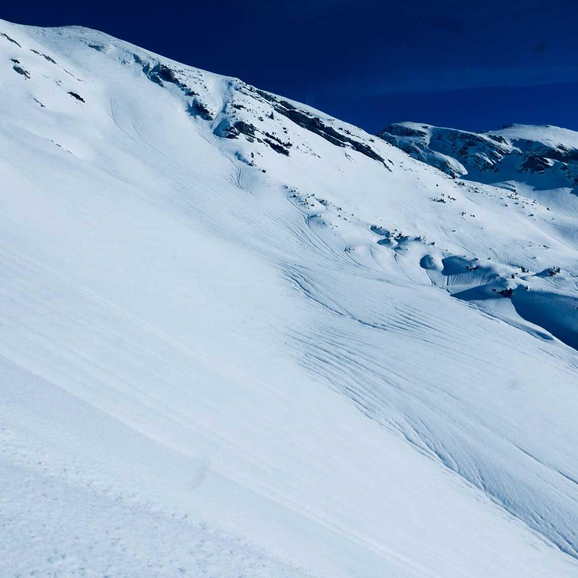 skitour-kotalmjoch-haenge-munichmountaingirls-tourenbericht-anja-woertge