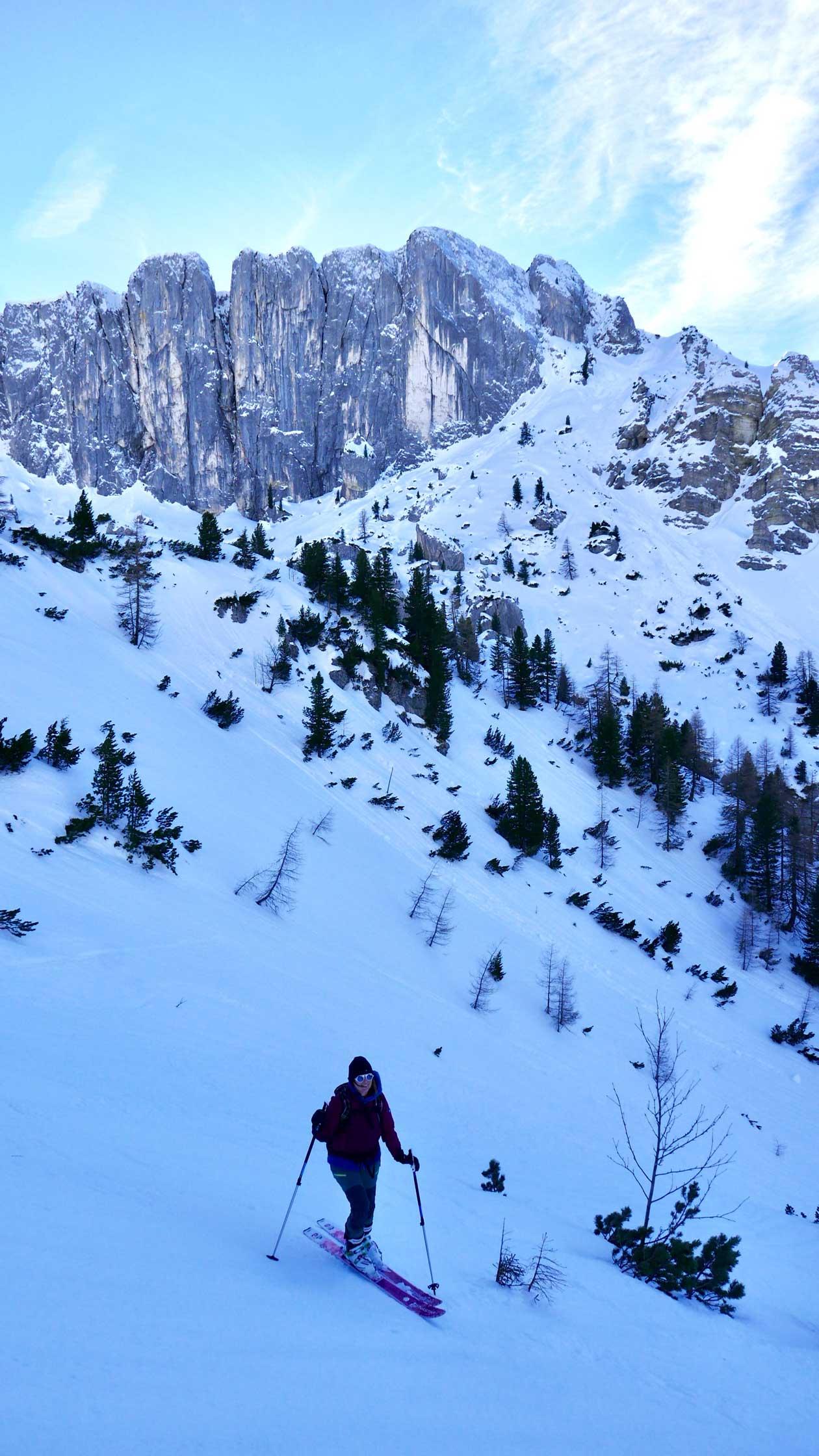 skitour-kotalm-munichmountaingirls-tourenbericht-anja-woertge