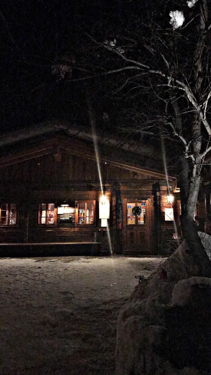 Munich Mountain Girls-Skitourenfestival Osttirol-6