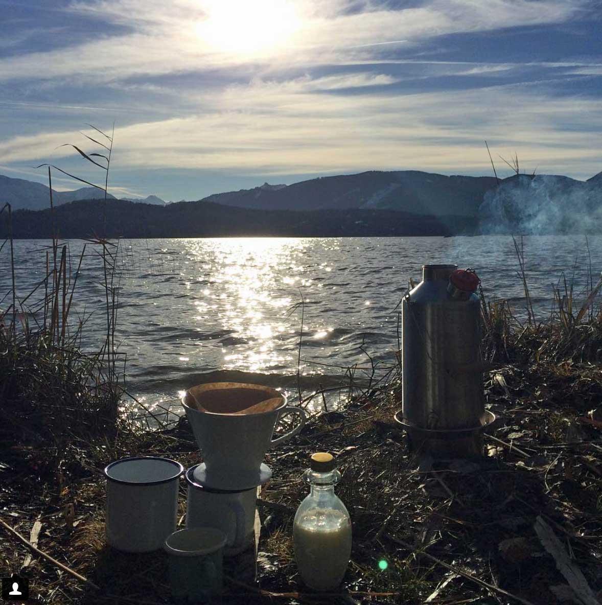 kaffee-outdoor-laura-grabert-munichmountaingirls