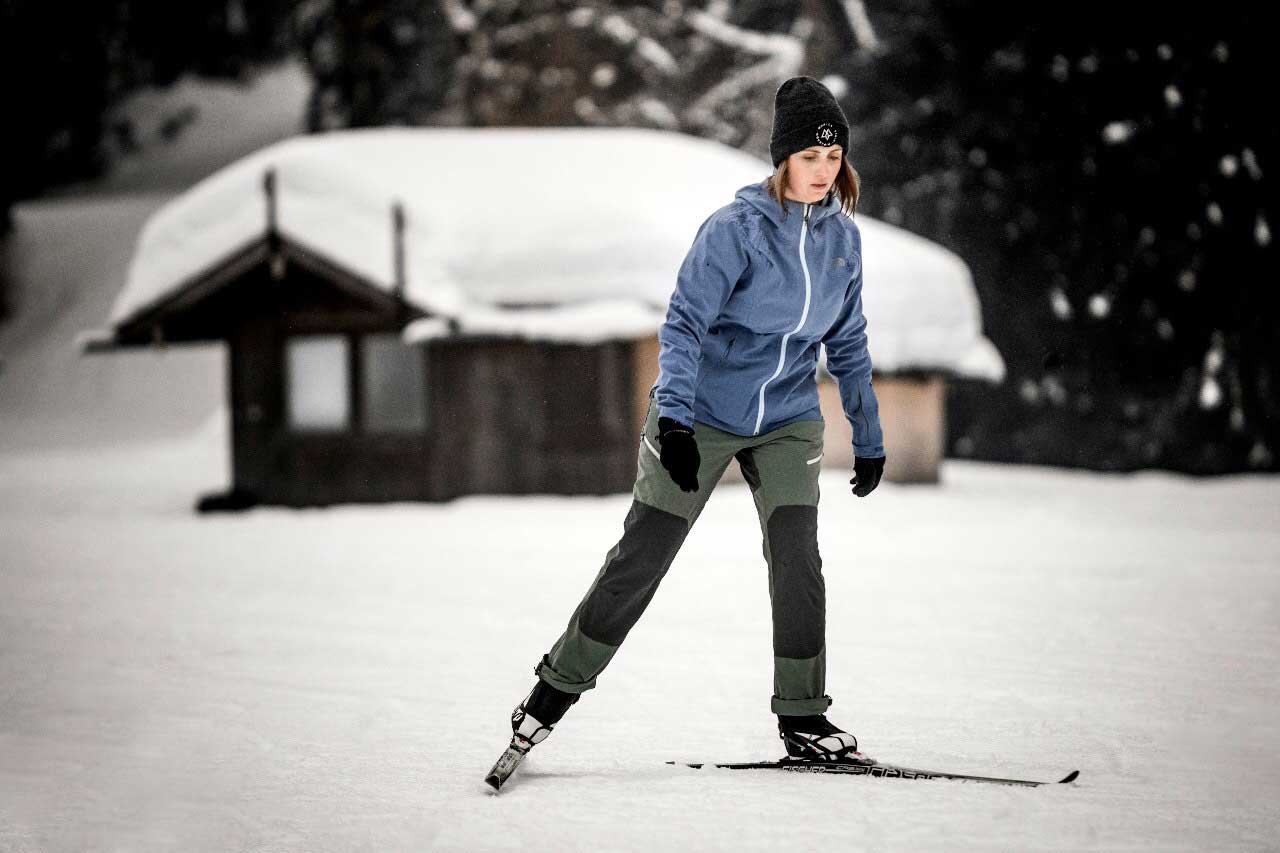 langlauf-loipe-skating-kurs-munich-mountaingirls