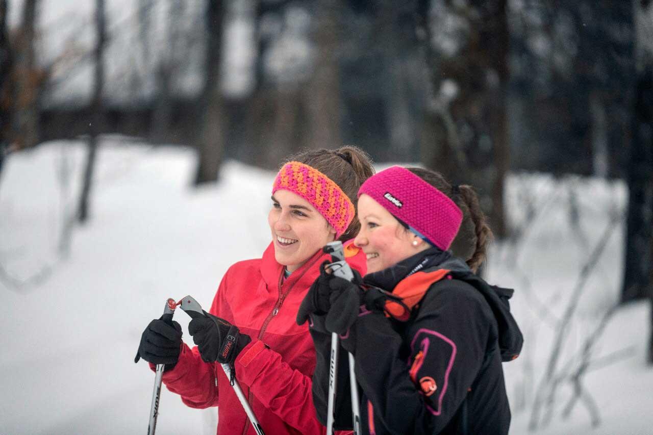 langlauf-skating-kurs-munich-mountaingirls