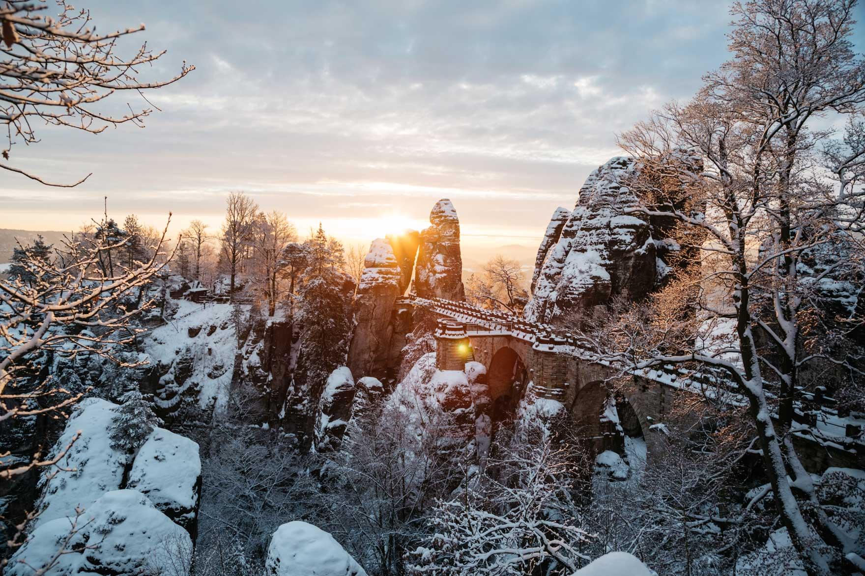 outdoor-fotografie-einfach-manuela-palmberger-munichmountaingirls