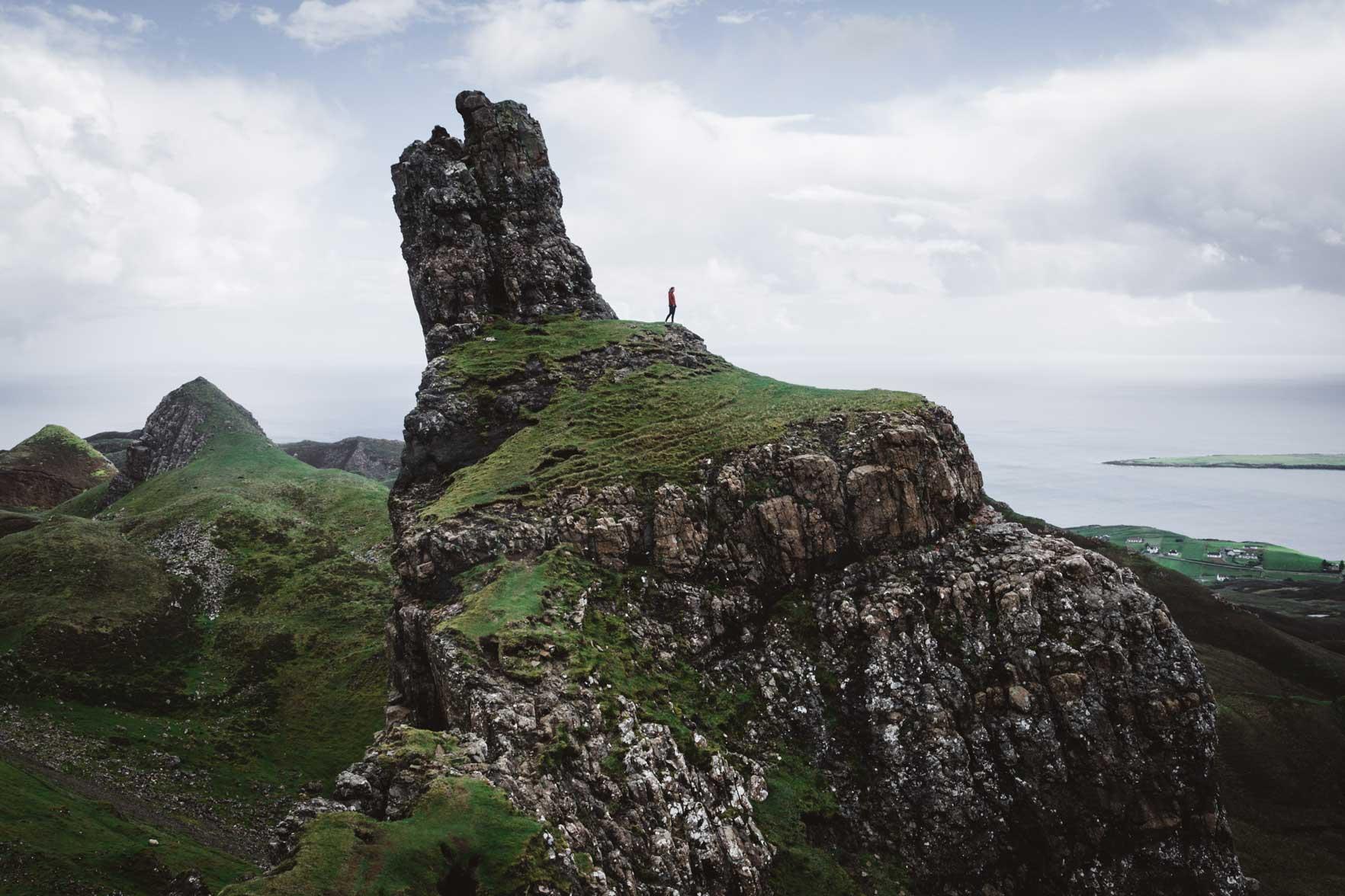 outdoor-fotografie-tipps-manuela-palmberger-munichmountaingirls-bildausschnitt