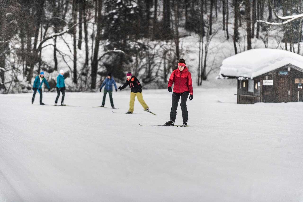 priental-skating-kurs-munichmountaingirls