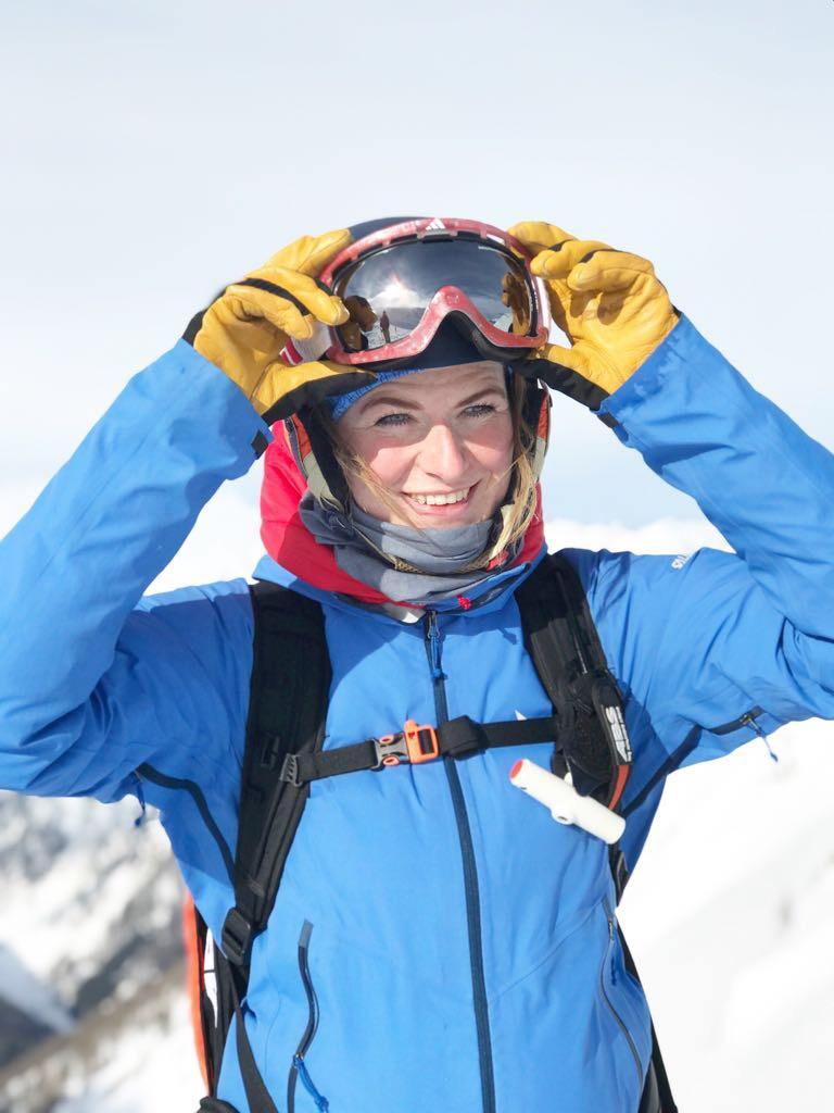 skitourenfestival-osttirol-munichmountaingirls-gesa