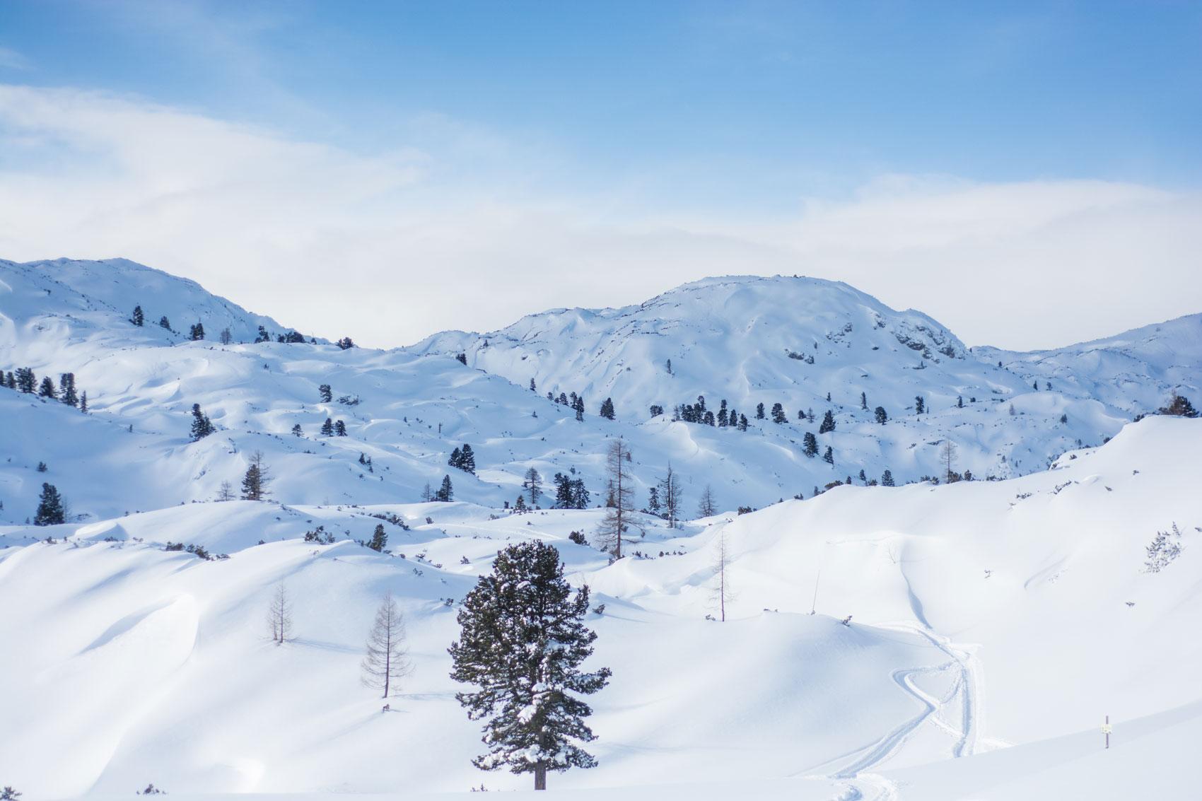 winter-wonderland-dachstein-bergfoto-stefanie-ramb-krambeutel-munichmountaingirls