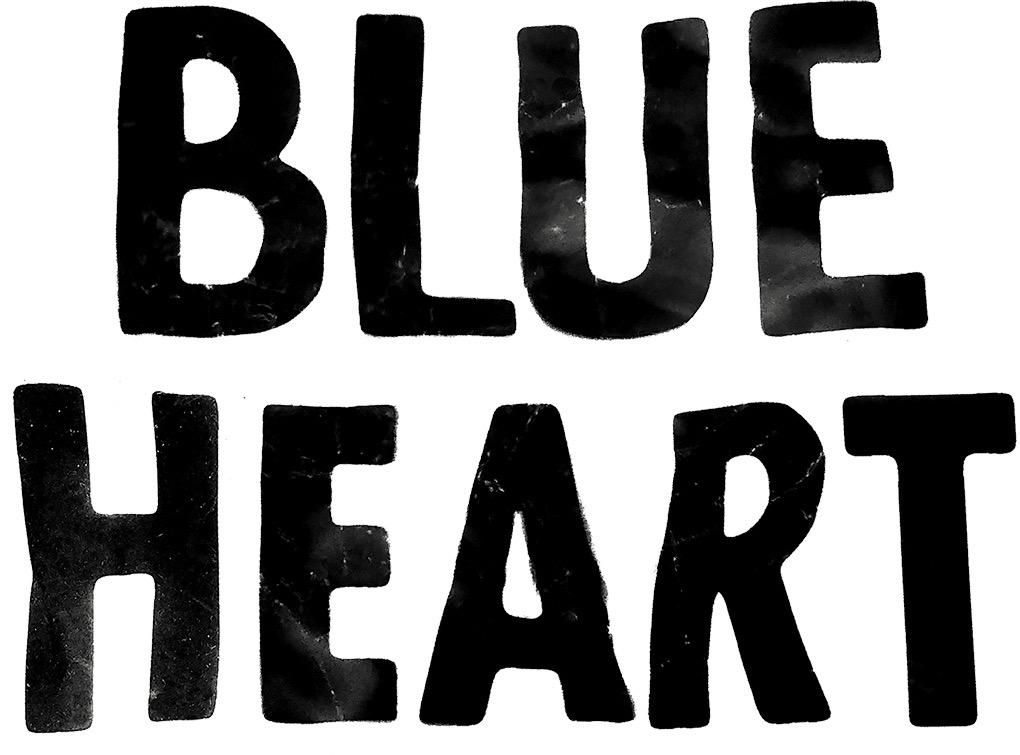blue-heart-patagonia-film