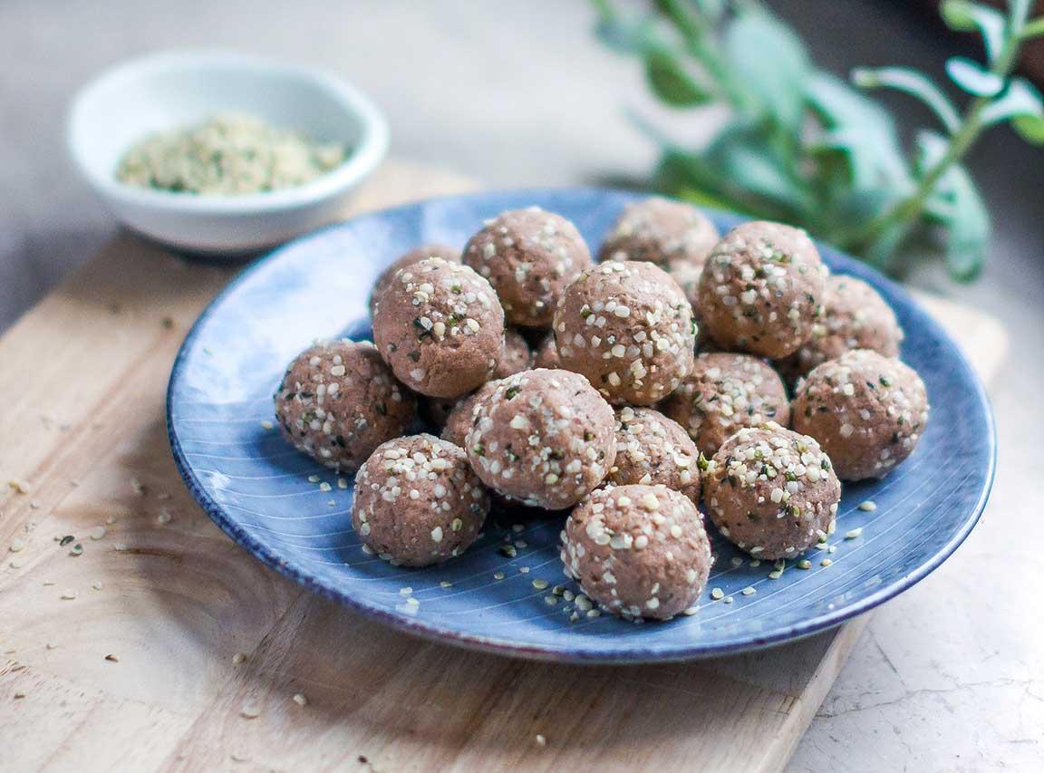 munichmountaingirls-rezept-Protein-Balls