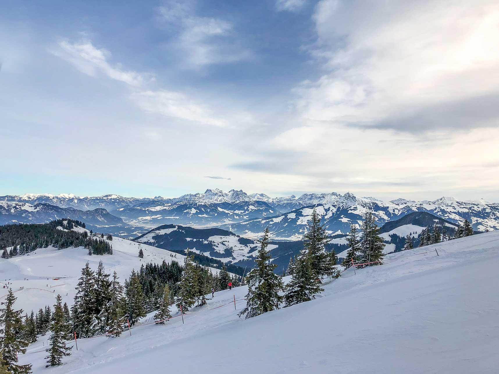 munichmountaingirls-wilder-kaiser-skiwelt-brixental