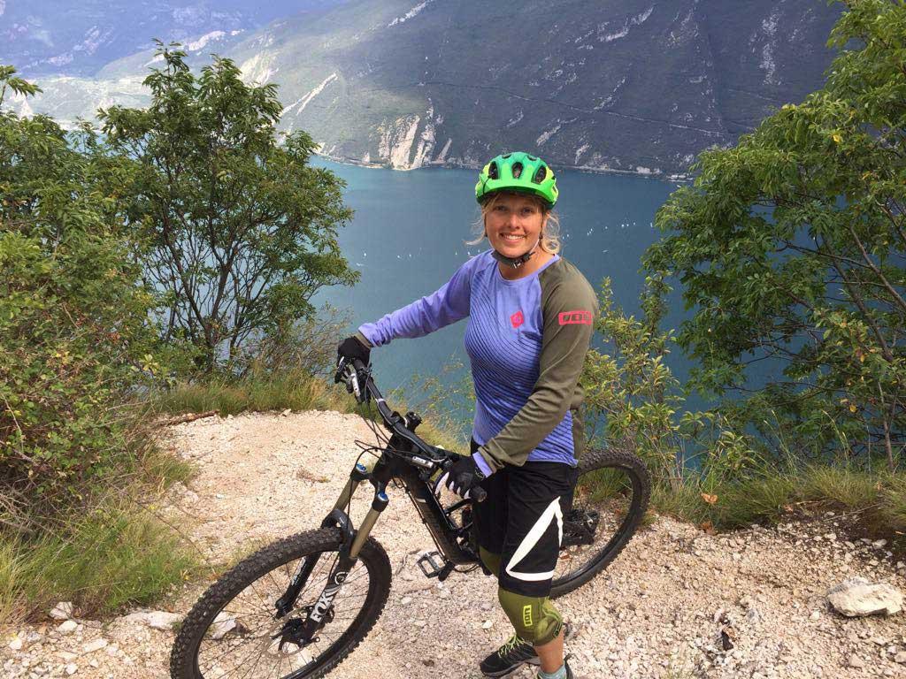 Gardasee-mountainbike-Ada-Jaszczynska-munichmountaingirls