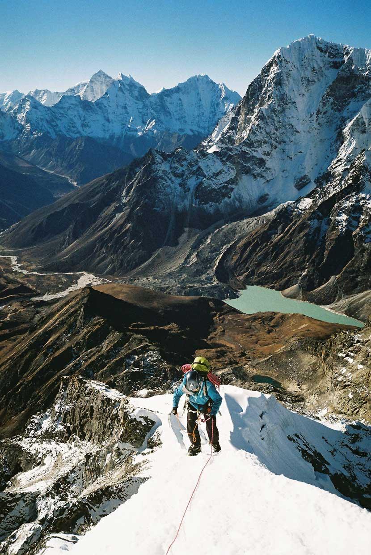 Himalaya-2-Ada-Jaszczynska-munichmountaingirls