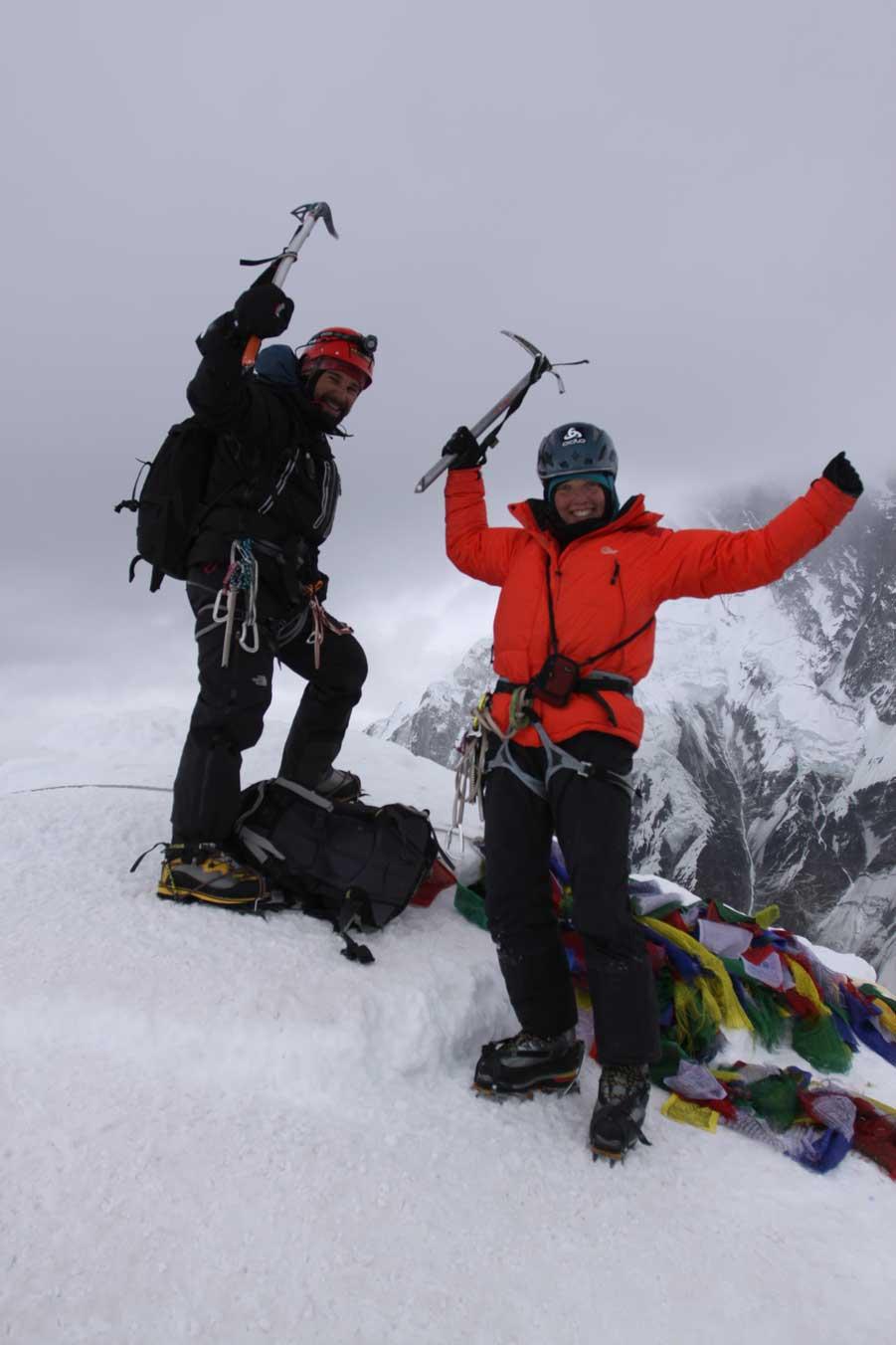 Himalaya-Imja-Tse-6189-Ada-Jaszczynska-munichmountaingirls