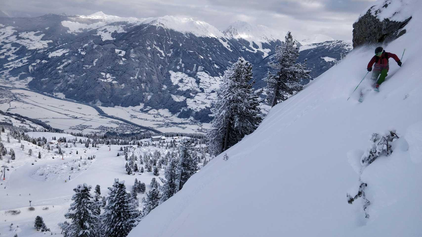 hochzillertal-ski-Ada-Jaszczynska-munichmountaingirls